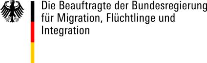 20200327_integrationsbeauftragte.png