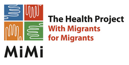 20200603_mimi_health_project.png