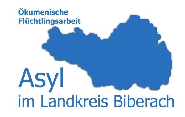 C5DK_BLOG_uID-39_Pic_Asyl_im_Landkreis_Biberach_Lognsparent.jpg