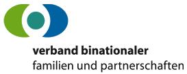 binationaler.png