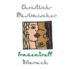 th_frauentreff_biberach.png