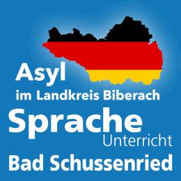 th_sprachunterricht_schussenried.png