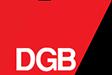 20200529_DGB.png