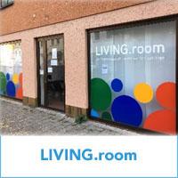 th_livingroom_bc_quad.jpg