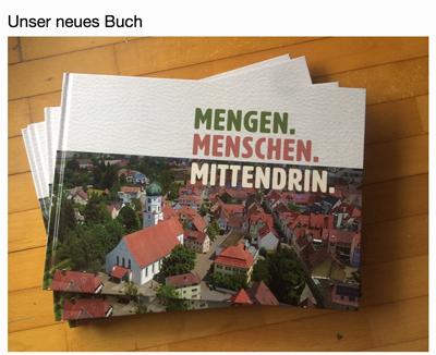 20191218_mengen_buch.png