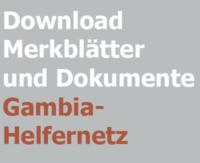 20200408_download_links_gambia.jpg