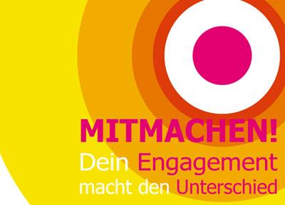 20201120_mitmachen_start.jpg