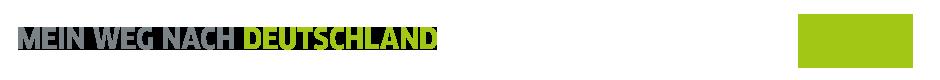 logo_goethe_institut.png