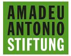 20211013_amadeoantonio.png