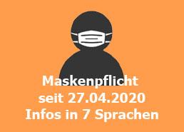 20200508_maskenpflicht_start.jpg