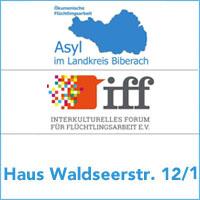 Haus Waldseerstr. 12/1