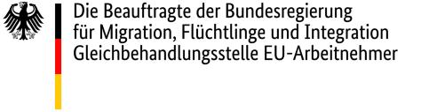20200212_gleichbehandlungsstelle.png