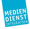 20200603_mediendienst_integration.png