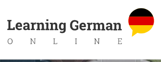 20191108_learning_german.png
