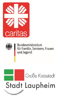 20210512_logos_bundesprogramm_caritas_laupheim.png